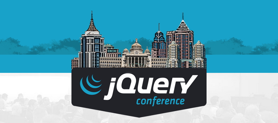 jquery-conference